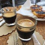 Фотография Cafe Delta Q