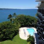 Photo of Castle Hilo Hawaiian Hotel