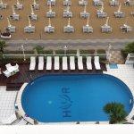 Photo de Rivamare Hotel