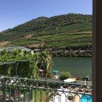 The Vintage House Douro Foto