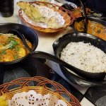 Фотография Vatan Indian Restaurant