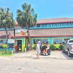Harry A's Restaurant & Bar