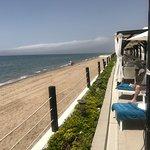 Foto di Los Monteros Spa & Golf Resort GL