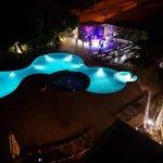 Photo of Sunshine Club Hotel Centro Benessere