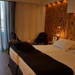 Photo of Akali Hotel Chania