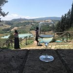 Photo of Walkabout Florence Tours