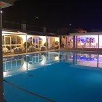 Photo of Hotel Parco Cartaromana