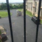 Foto de Ohio State Reformatory