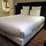Foto de Hotel Etoile Trocadero