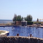 Foto de SENTIDO Punta del Mar