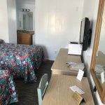 SeaGull Motel Foto