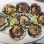 Foto de Bar Restaurante Galicia