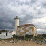 Photo of Il Faro di Bibione