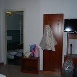 Photo of Remin Plaza Hotel