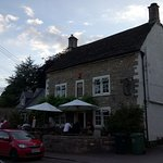 The Neeld Arms.