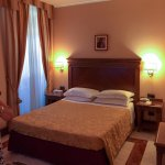 Photo de Hotel Alimandi Vaticano