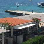 Photo de Spetses Hotel
