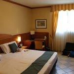 Foto di Hotel Caesius Thermae & Spa Resort
