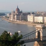 Photo of Budapest Panorama Central