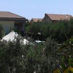 Foto de Parco La Conchiglia