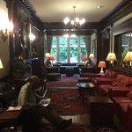 Pine Trees Hotel Foto