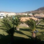 Photo of Akti Beach Club Hotel