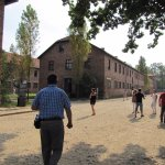 Photo of Krakow Auschwitz - Tours