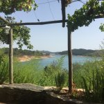 Photo de Paradise In Portugal