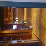 Photo de Columbus Sea Hotel