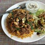 Photo of Beirut Lebanese Restaurant