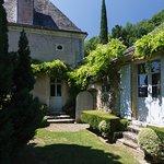 Photo of Chateau de Nazelles Amboise