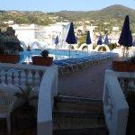 Hotel Terme Tirrenia Foto