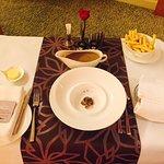 Foto di Four Seasons Hotel Mumbai