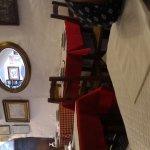 Foto de Restaurante Adega Velha