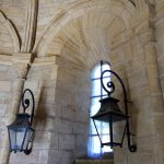 Photo of Lanterne des Morts