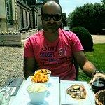 Foto de Chateau de Raray