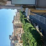 Photo of Best Western Ai Cavalieri Hotel