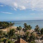 Photo of Park Shore Waikiki