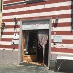 Foto de Antica Macelleria Cecchini