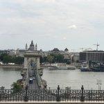 Foto de Free Budapest Walking Tours