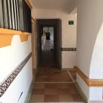 Photo of Globales Cortijo Blanco Hotel