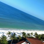 LaPlaya Beach & Golf Resort, A Noble House Resort Foto
