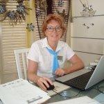 The information secretary Uli Moosmann