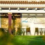 Photo of Bajaloglia Resort
