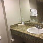 Best Western Legacy Inn & Suites Foto