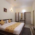 Photo de Hotel Heritage Inn