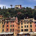 Photo of Area Marina Protetta Portofino