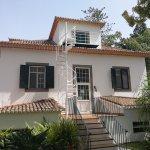 Photo of Quinta Da Penha De Franca
