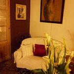 Photo de Maison de charme Dar Azaouia