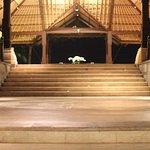 Foto de Pan Pacific Nirwana Bali Resort